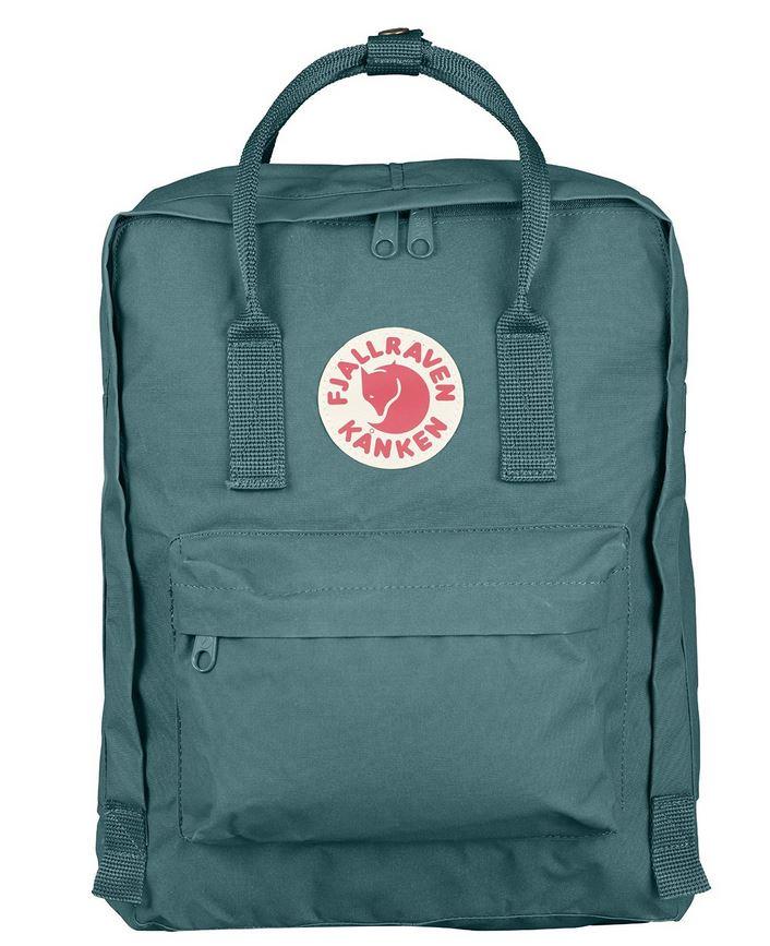 fjällräven kanken rucksack ebay