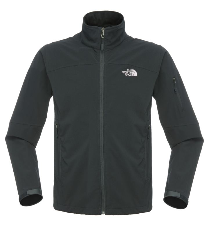 the north face herren softshelljacke m ceresio jacket. Black Bedroom Furniture Sets. Home Design Ideas