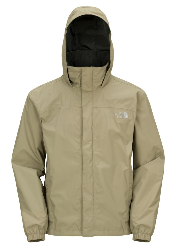 The-North-Face-M-Resolve-Jacket-Men-XXL-khaki
